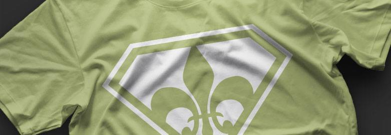 Top Screen Printing Atlanta T-shirt Printing